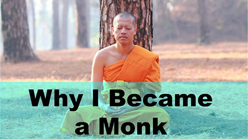 29b6f078b Why I Left Everything to Become A Buddhist Monk | Tsem Rinpoche